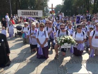 Od Opola do Częstochowy