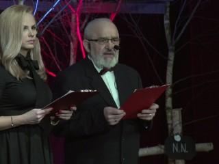 II Gala Poetycka MOK Kłobuck