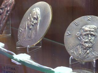 Bałtyckie Triennale Medali