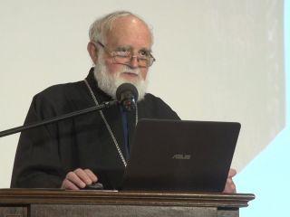 """""""Encyklika «Slavorum Apostoli» św. Jana Pawła II jako bezcenny dar Papieża dla Kościoła powszechnego"""""""