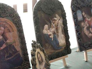 """""""Maryjność w Kościele i mariologia w teologii"""""""