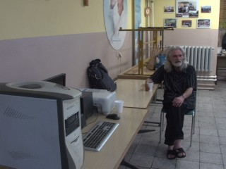 Bezdomni pod opieką