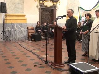 Ekumenia w cieniu żałoby narodowej