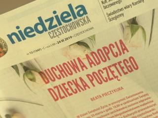 Niedziela Częstochowska