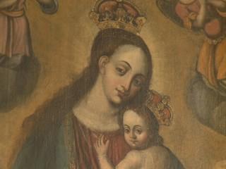 Sanktuarium Matki Bożej w Lgocie Wielkiej