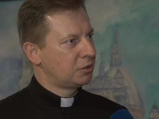 Podsumowanie  385. Zebrania Plenarnego Konferencji Episkopatu Polski