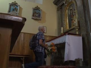 Sanktuarium Najświętszej Maryi Panny Skarżyckiej