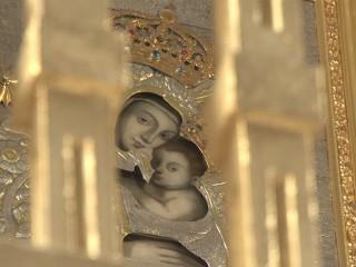 Sanktuarium Pasyjno-Maryjne w Wąsoszu Górnym